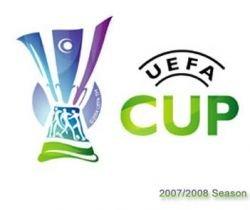 Стали известны призовые чемпионата Европы