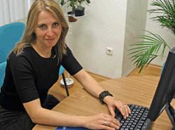 ВКонтакте запустил новую социальную сеть ВШтате