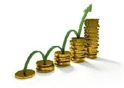 Всего 24% россиян положительно относятся к иностранным инвестициям