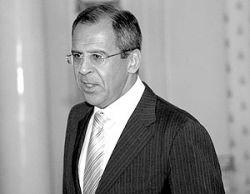 Сергей Лавров подвел итоги саммита Россия-ЕС
