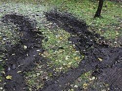 Автомобилисты заплатили 1,4 миллиона рублей за порчу экологии Москвы