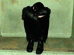 В Сирии арестовали студента за то, что он сдал за школьника экзамен
