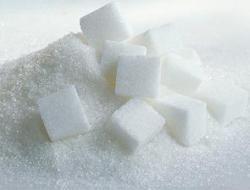 Россия готовит сахарные санкции