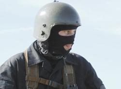 В ходе спецоперации в Махачкале уничтожены трое боевиков