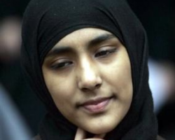 Левые позволят Европе пасть перед исламом