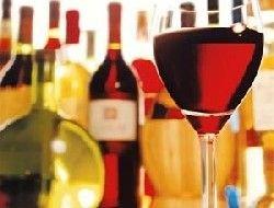 Как снизить удовольствие от спиртного?