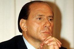 Сильвио Берлускони получил неприкосновенность в Италии