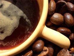 Несколько чашек кофе в день – надёжный способ уберечься от рака печени
