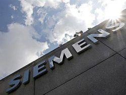 Siemens уволит 17 тысяч человек по всему миру