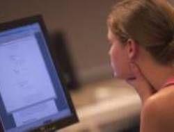 Бразильцы пользуются Интернетом больше жителей развитых стран