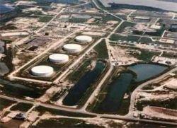 Ирак создает нового нефтяного гиганта