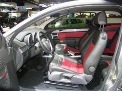 Совместные с Renault универсалы Lada появятся в 2010 году