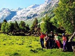 В Карачаево-Черкесии строят горнолыжный курорт