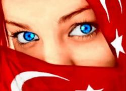 Отдых россиян в Турции оказался под угрозой