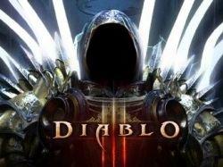 Blizzard анонсировала игру Diablo 3