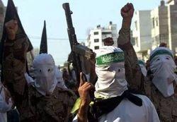 Британское правительство спонсирует палестинских палачей