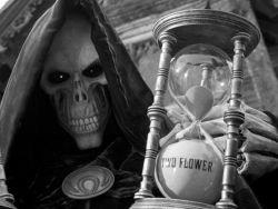 Который час показывают Часы Судного дня?