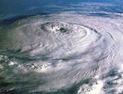 Тайфун Фэншэнь обошелся Китаю в 175 миллионов долларов