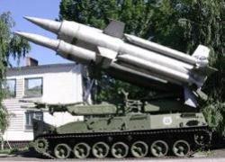 Владимир  Путин: нужно демонополизировать ВПК
