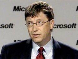 Крупнейшая ошибка Microsoft - это недооценка интернет-рекламы