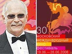 Московский кинофестиваль: полное поражение российского кино