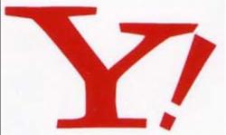 Yahoo поднимает стоимость регистрации и поддержки доменов