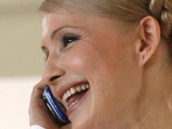 Юлия Тимошенко: Досрочных парламентских выборов не будет