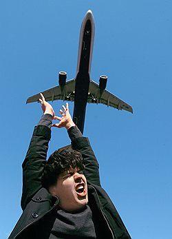 Проверка турфирм и авиакомпаний пойдет проверяемым на пользу