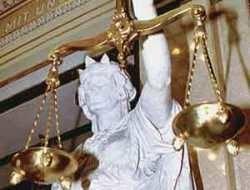 Главы МИД АС считают суд по правам человека неэффективным