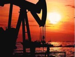 ОПЕК предсказывает цены на нефть в 400 долларов за баррель