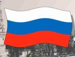 Россияне начинают испытывать комплекс великодержавности