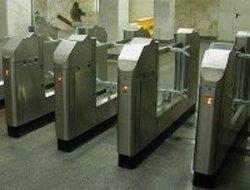 Московский метрополитен вводит новую услугу