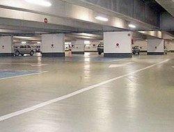 Московские власти предложили создать гаражную госкорпорацию