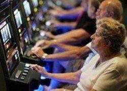 Московский пенсионер выиграл в автоматах 4 миллиона и не заплатил налоги