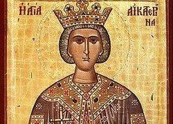 В Карелии сатанисты пытались уничтожить православный храм