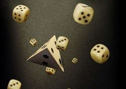 Хакер потратил 13 миллионов евро в онлайновом покере