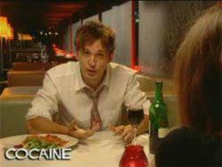 10 причин не принимать наркотики на свидании