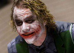Кристофер Нолан посвятит новый фильм о Бэтмане Хиту Леджеру