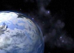 В 2036 году Землю ждет новое испытание извне