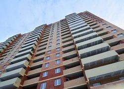 Москвичам не позволят распоряжаться собственным жильем
