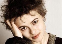 """Актриса Хелена Бонэм-Картер сыграет в \""""Терминаторе\"""""""