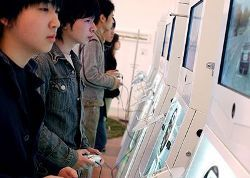 Цена Microsoft Xbox 360 вновь может упасть