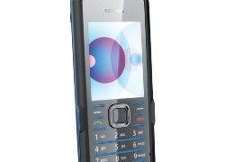Объявлены сроки выхода  новой линейки телефонов Nokia Supernovа
