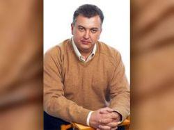 Бывший мэр Кисловодска объявлен в федеральный розыск