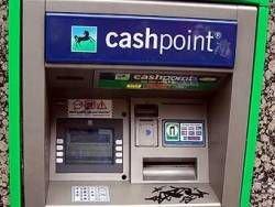 Британский банк Lloyds-TSB разослал дебетовые карты детям