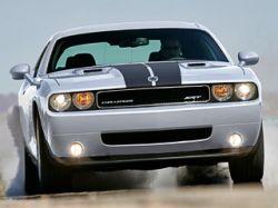 Chrysler хватается за новые модели Dodge, но топит старые