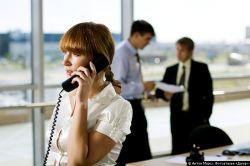 Телефонные мошенники наболтали за чужой счёт на 4 миллиона рублей