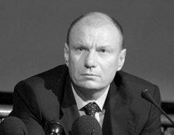 Норникель остался за Владимиром Потаниным