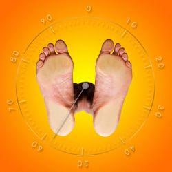 Что нужно знать о своем весе