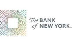 Bank of New York: взыскать с банка $22,5 млрд не получится